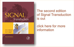 announcement-second-edition-signal-transduction